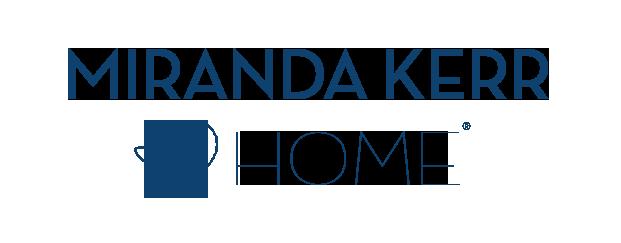 Miranda Kerr Home